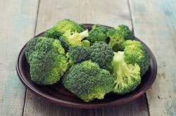 两款西兰花减肥食谱 帮你轻松吃掉10斤肉