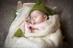 入盆是什么意思 六大症状提示胎儿已入盆