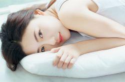 宫颈糜烂治疗费用多少 宫颈糜烂会导致不孕吗