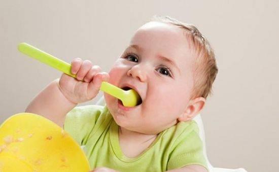小儿食欲不振的原因是什么 影响宝宝食欲的7大原因