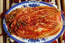 泡菜的腌制方法是什么 几大贴士需牢记