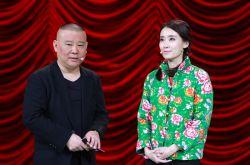 张小斐被淘汰 《欢乐喜剧人》第3季被质疑有黑幕