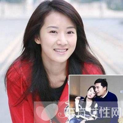 李念出生于湖北京山