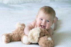 脐带绕颈怎么办 宝妈如何帮助胎儿脱困
