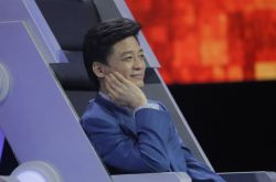 崔永元骂周立波原因揭秘 两大名嘴节目现场斗贫