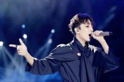 迪玛希被禁演 林志炫与其唱同曲未被禁演引热议