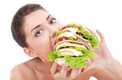 节后减肥小妙招 推荐三款瘦身食谱