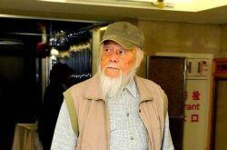 高鸣上吊 83岁的他轻生留遗书妻子证实陷悲痛