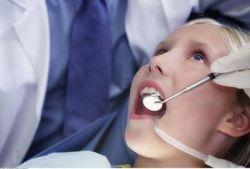 揭密牙周炎的症状 一经发现及时治疗
