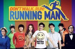 running man不停播原因 金钟国功不可没