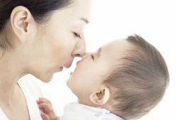 哺乳期补钙吃什么好 三款补钙食谱推荐