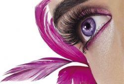 沙眼怎么治疗 如何更好的预防沙眼