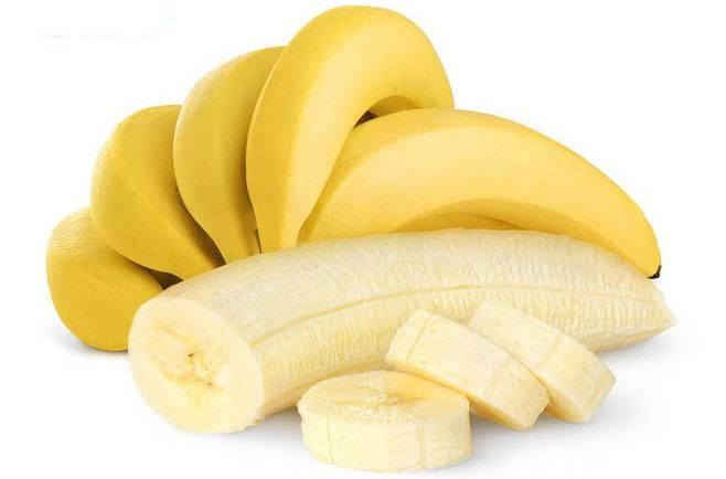 香蕉不能和什么一起吃 这八种食物千万要牢记