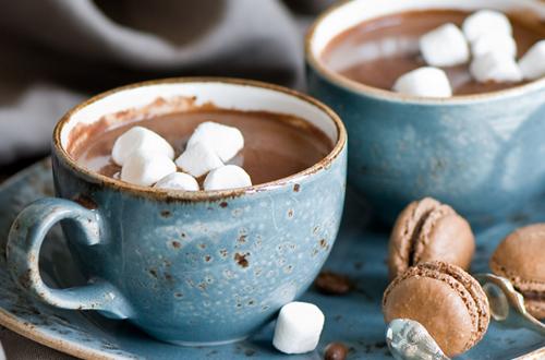 咖啡豆的种类有哪些 咖啡豆怎么煮才香
