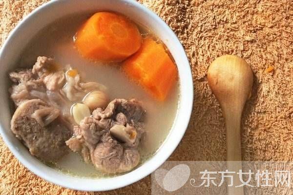 骨头汤的做法大全 猪骨头汤怎么熬最好喝
