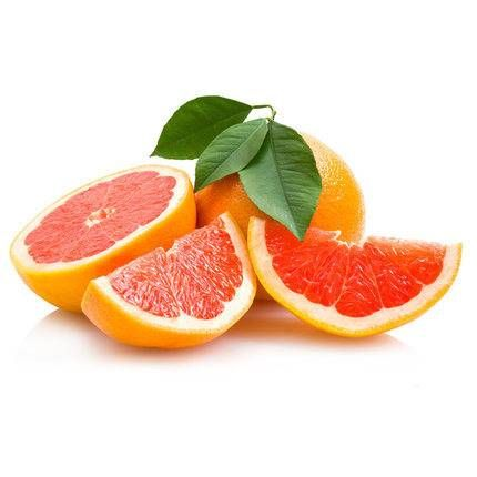西柚的吃法有哪些 西柚要怎么吃才是最正确的呢