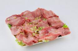 牛舌头怎么做好吃 牛舌吃多了会不会发胖