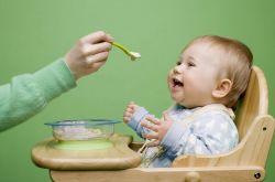 腹泻的原因与特点 腹泻拉肚子不能吃什么