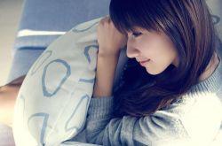 子宫瘤有什么症状 哪些人群容易得子宫肌瘤