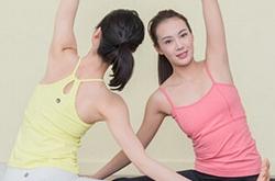 面部瑜伽的做法 练瑜伽需注意事项