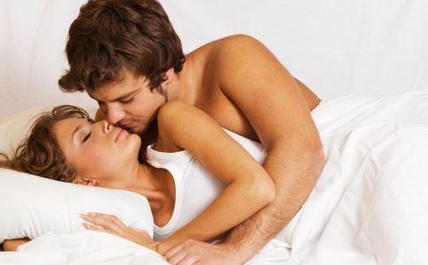 婚前同居怀孕怎么办 婚前同居怀孕需要考虑什么