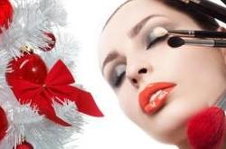 护肤化妆的正确步骤,每天满意出门自信又康健