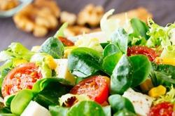 吃什么增加雌激素 5种饮食快速补充
