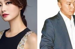 赵小乔与李宗瑞事件有什么关系 揭李宗瑞涉事女