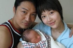 马景涛离婚的真正原因 前妻吴佳妮个人资料曝光
