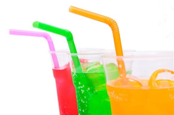 碳酸饮料,孕妇能喝吗?