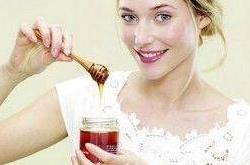 喝蜂蜜水会胖吗?不超过200g就没有发胖危险