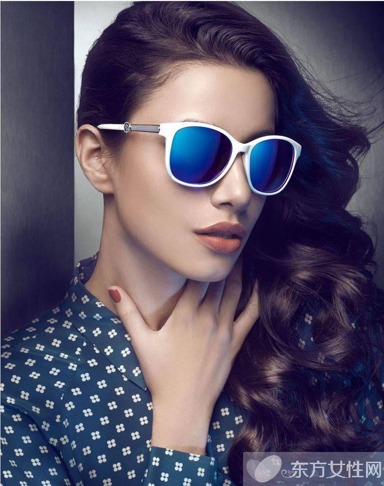 太阳镜的作用有哪些 太阳镜和偏光镜哪个好