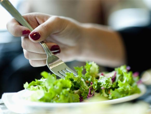 怎么减肥最有效 揭秘评论最好的减肥产品