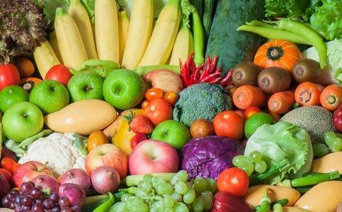 推荐4款营养早餐减肥食谱