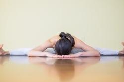 瑜伽减肥怎么瘦肚子 做好它们赘肉不再有