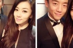 郑恺女友程晓玥门当户对 郑恺是富二代吗?