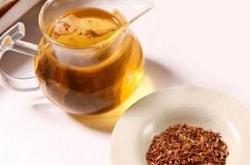 减肥茶配方,自制便宜中药减肥茶!