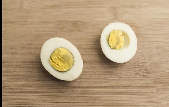 乡巴佬鸡蛋的做法,在家也能做出可口美味!