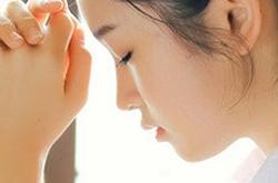青春期女生也会得妇科病 7种病要特别当心