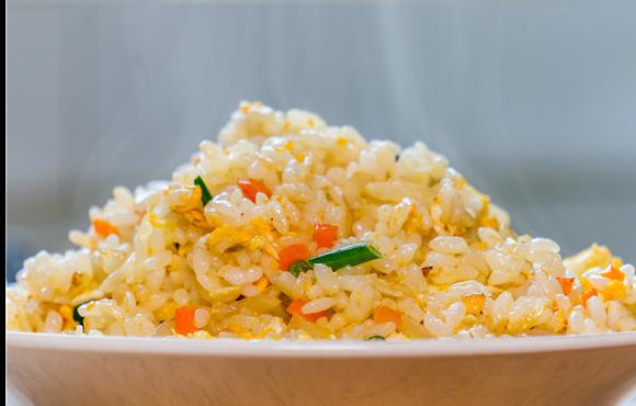 蛋炒饭怎么做好吃?看完小编秘诀换着花样吃