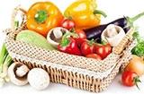 """常吃天然降血脂的食物 远离""""三高""""不靠药"""