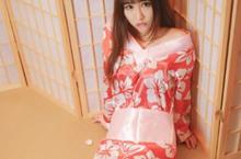 为什么日本没有太监, 只因有十个女皇帝