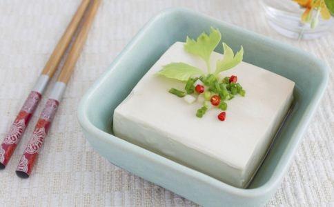 豆腐怎么吃减肥 豆腐的减肥食谱有哪些 豆腐有哪些做法