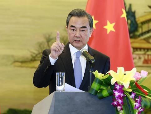 外媒:中俄呼吁恢复对