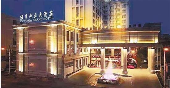 浙江温州一四星级酒店客房藏摄像头 储存卡还有