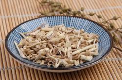 中药白茅根的食用方法 白茅根有什么功用