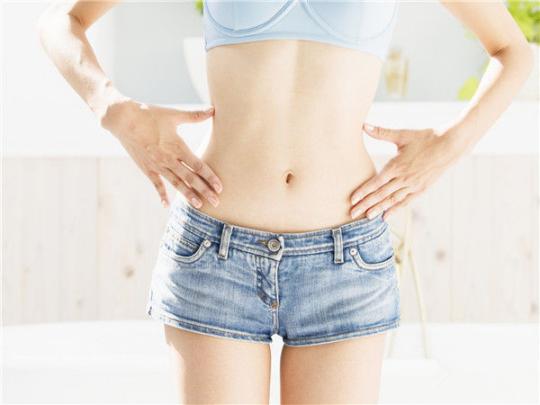 最好的减肥产品2017 推荐减肚子最有效的运动