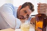 聊聊养肝护肝 八种食物吃多了伤肝脏