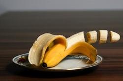4个月宝宝能吃香蕉吗 宝宝能吃的辅食有这些