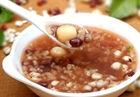 薏米红豆粥的禁忌有哪些 薏米红豆粥的作用